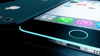 iPhone 6 - Exclusive 1080p video