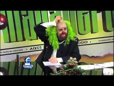 Enrique Pena Nieto ¿Presidente de México?