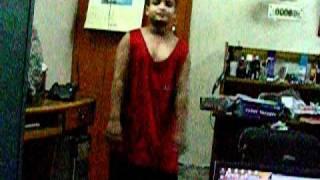Bangladesh Baby Dancing