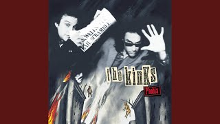download lagu Hatred A Duet gratis