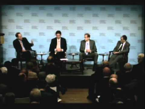 Currency Wars, Capital Controls, and the Outlook for the  International Monetary System