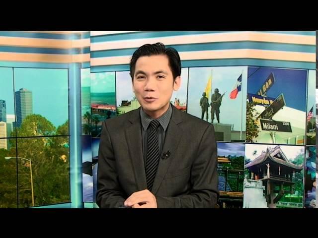 TS Dai Hoi Phat Dan Chua Viet Nam