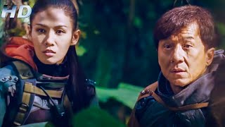 Chinese Zodiac 2012 Full Movie In English   Jackie Chan   Hollywood Martial Arts Action Comedy   IOF