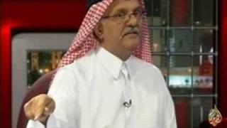 الإتجاه المعاكس - عروبة الخليج