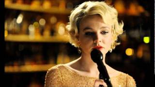 Carey Mulligan - New York, New York `Theme`