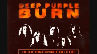 DEEP PURPLE-Burn...