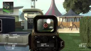 r_s-f1 - Black Ops II Game Clip