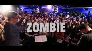 Download Lagu Choir! sings The Cranberries - Zombie Gratis STAFABAND