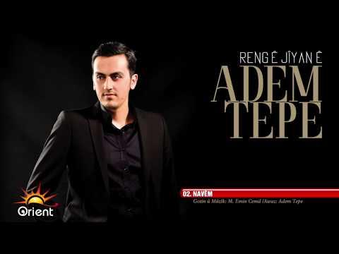 Adem Tepe - Navem ( YENİ 2017 )