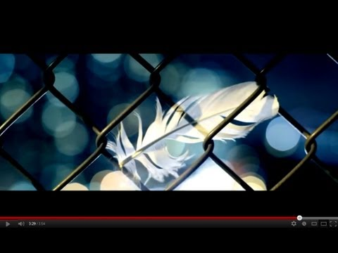 Adrian Sina - Angel (ft. Sandra N.)