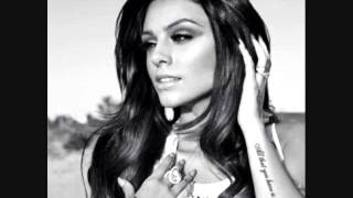Watch Cher Lloyd Riot video