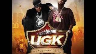 Watch Ugk Real Women video