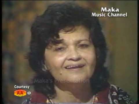 Aseen Maro Lar Ja