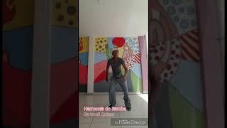 Harmonia do Samba/Se você Quiser