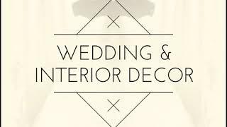 Lifestyle Wedding Emporium