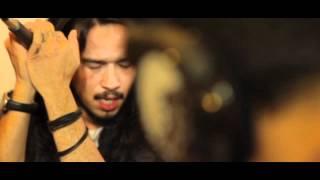 Yatra song by ECHO 2012