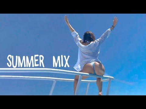 Ed Sheeran, Kygo, Avicii, Martin Garrix, Dua Lipa, The Chainsmokers Style - Feeling Me