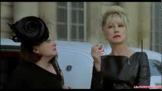 Absolutely Fabulous (2001) - Official Trailer