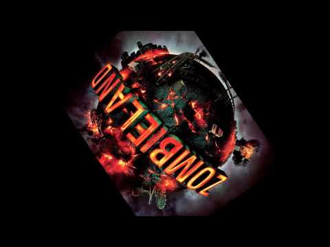Zombieland Soundtrack (Metallica - For Whom the Bell Tolls)