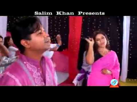 Best Of Asif   Doli Sgayontoni Bangla New Song -ami Tumar Preme (hq) video