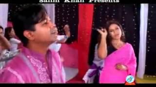 best of asif   doli sgayontoni bangla new song -ami tumar preme (HQ)