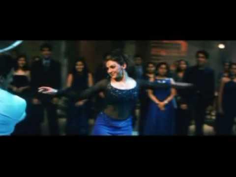 Dance Pa From 'na Tum Jaano Na Hum' video
