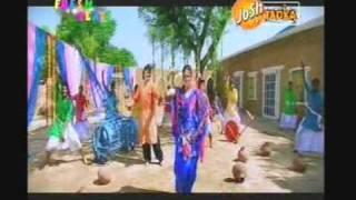 download lagu Daru De Hullare - Pawan Dravid & Jaspinder Narula gratis