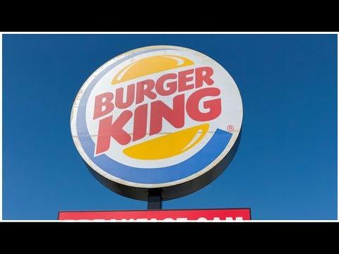 WM 2018: Burger für Schwangerschaft: Burger King zieht Skandal-Werbung zurück