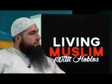 Finding the Perfect Partner | Bilal Dannoun- Hoblos thumbnail