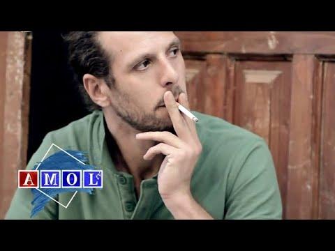 TIGRAT ,, Kredia '' ( official video HD ) // Humor