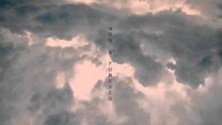Drake - Now and Forever Eytan Tobin Remix