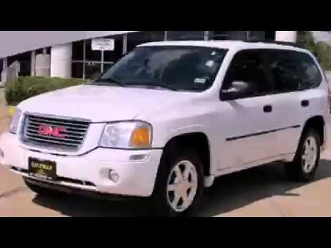Replace as well 2003 Cadillac Escalade Fuse Box likewise Dodge 7 Pin Plug Wiring Diagram further Klr650 Wiring Diagram Also 2001 Chevy S10 Hood Latch Release Diagram additionally Faq Cbc. on 2003 yukon denali fuse box diagram