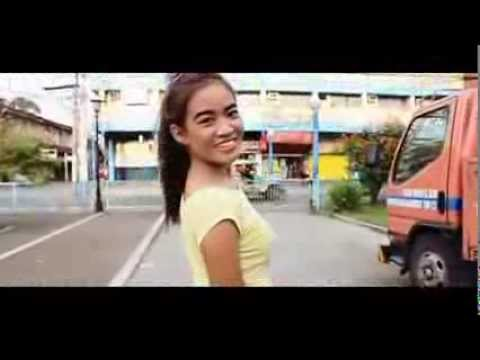 Payphone (babaeng Hipon) :) video