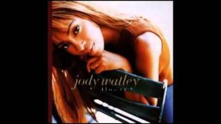 Watch Jody Watley If Im Not In Love video