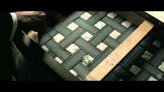 J. Edgar Movie Trailer