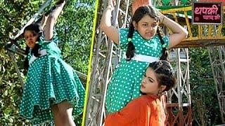 Shankar Puts Tina In DANGER   Thapki Saves Her   Thapki Pyar Ki