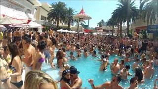 download lagu Las Vegas Encore Pool Party Bachelor Party Dj Tiesto gratis