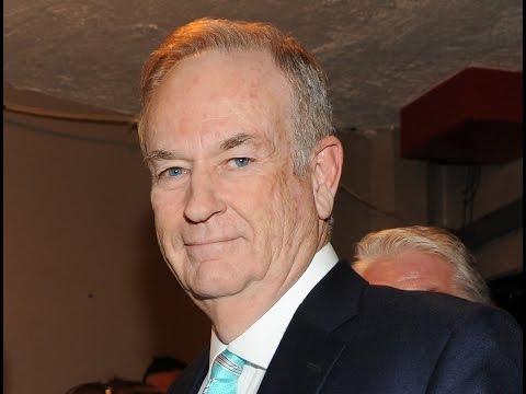 Stunning: Bill O'Reilly Caught in 2 More Lies