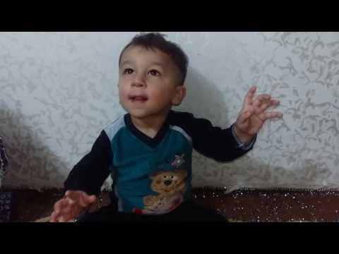 احلى طفل يرقص thumbnail