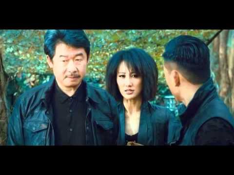 Phim - Săn Tìm Kho Báo -www.phim71.com