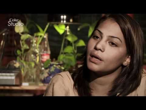 Ith Naheen Sanam Marvi - Preview Coke Studio Pakistan Season...
