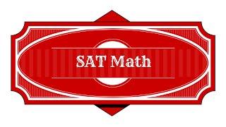 Best FREE SAT Math Prep Study Guide
