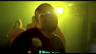 Eric E - Yo Le Alabare [Video Oficial HD]