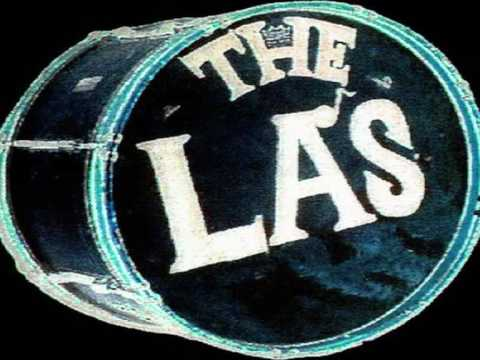The La's - It's Improbable