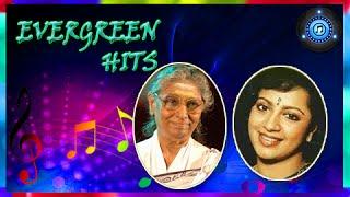 download lagu Malayalam Film Songs  Thothu Thothu F ......beedi Kunjamma gratis