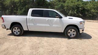 2019 Ram 1500 Austin, New Braunfels, Boerne, San Marcos, San Antonio, TX 0N917657