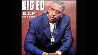 Watch Big Ed Get It On video