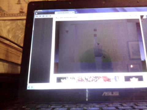 Игра Убийца Джефф из майнкрафт играть онлайн