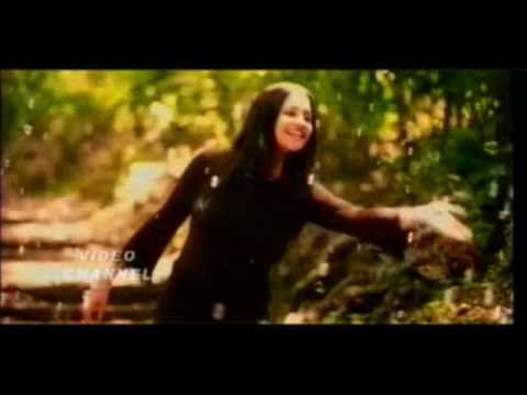 Haire Mere Hui Gulabi - Falguni Pathak Song video