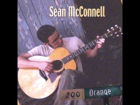 Sean Mcconnell - Without Me